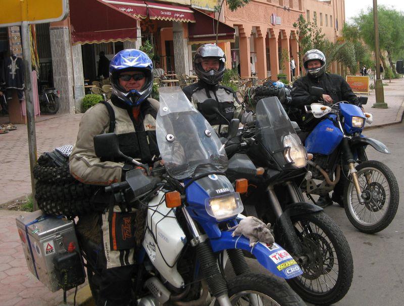 RiderReunions