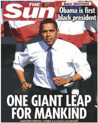 ObamaSun_Cover