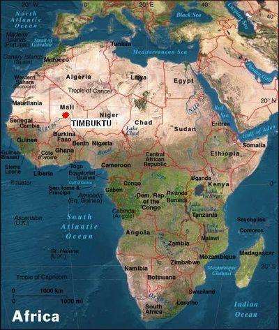AfricaMap3