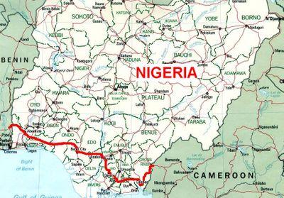 NigeriaMap2