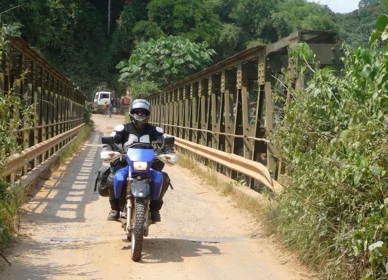 RoadtoLope
