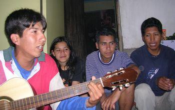 Circuita_karaoke