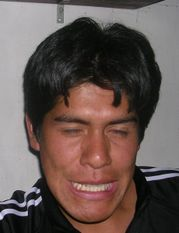 Octavio_2