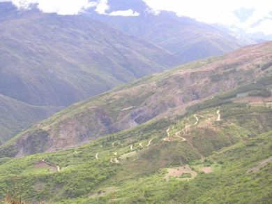 Snaking_yungas_road