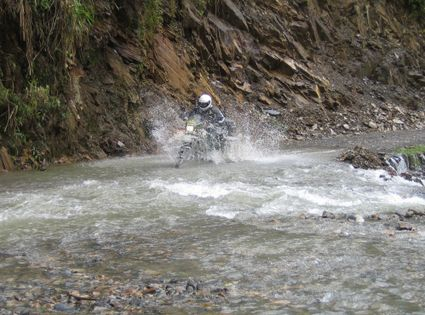 Yungas_water_crossing_5
