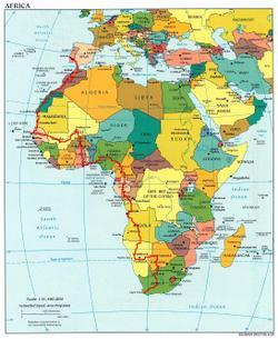 Africamap_2