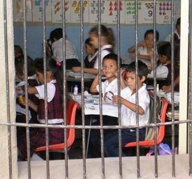 Batopilasschoolkids