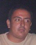 Manuel2_1