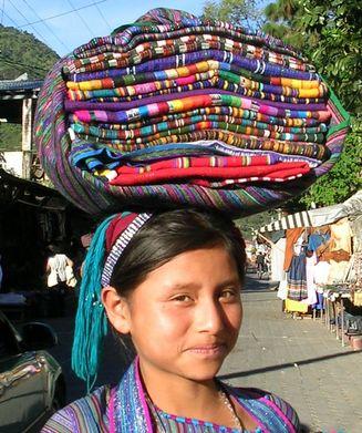 Mayansalestiger