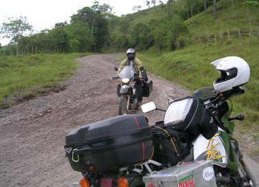 Roadtolaesperanza_2